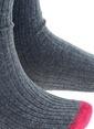 Okaidi-Obaibi Çorap Füme
